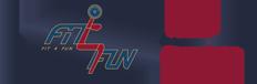 definitivo-Fit4Fun-